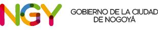 logo-header-small