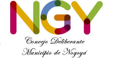 Logo Concejo