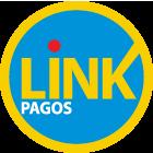 linkpagos_01