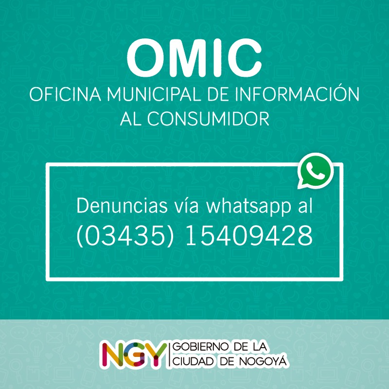 omic_denuncias