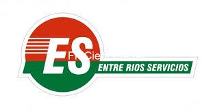 erservicios logo