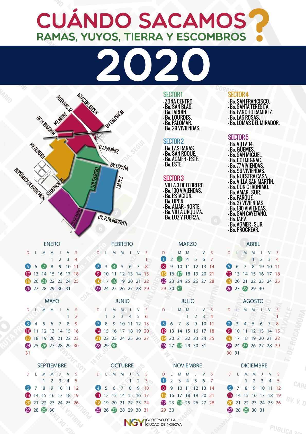 CalendarioRecoleccion2020-2