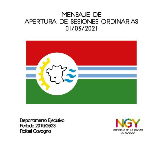 AperturaSesiones2021-btn