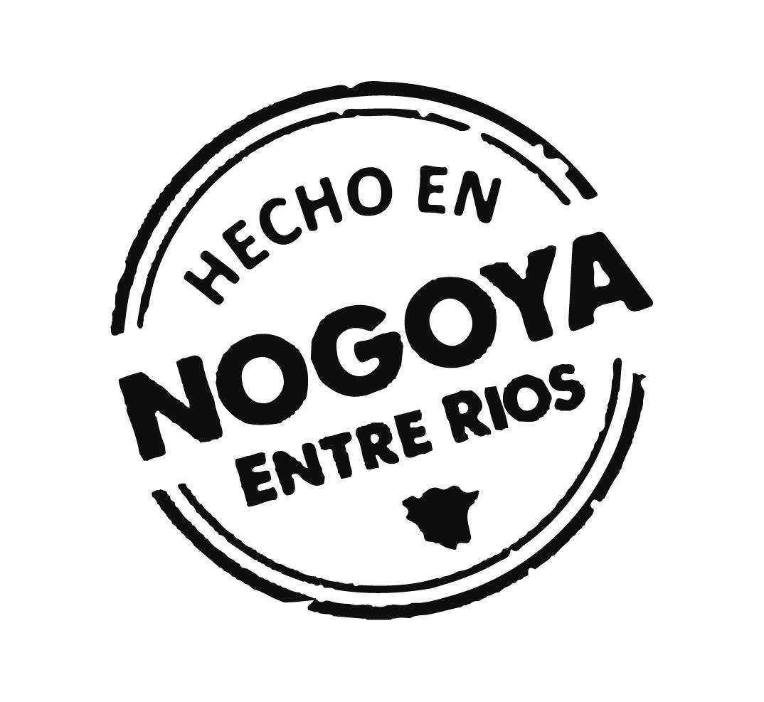 HechoEnNogoya